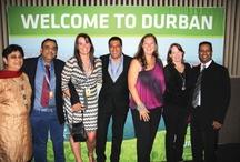 Amadeus associates with TAFI Convention 2013
