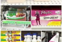 Everything Dollar Store / What are the best deals at the dollar store? Is everything really on sale for $1? You can save lots of money at this popular discount store, and here's how.