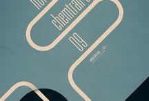 Сваровский Тяжело, но можно / тяжело но можно адаптироваться к новым временам: безалкогольные вина Великой Албании Свободного Крыма в пять часов тук-тук - кто там? - это мы - пюре и свежая отбивная и не бойся никто мясо вырубают в горах вечное как гранит мраморное как дым курам уже запретили курить в кафе граждане зассывайте районы идёт всеобщая джентрификация: в заброшенном Доме Питания открылась мяукательная станция Фёдор Сваровский