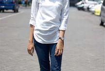 streetaiid.com / Malang