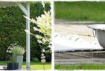 Gardening | Garten