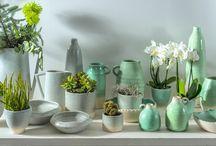ceramics kitchen
