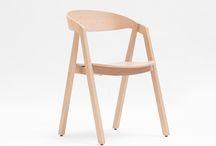 spisebordstole