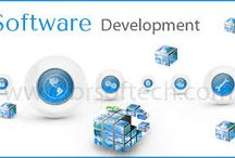 Software Developement Company