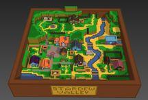 Games   Stardew Valley