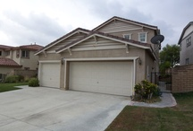 Valencia CA Real Estate / We will pin the various types of homes that one would find in Valencia California.  We will pin Single Family Residences, Condo's and Town-homes to this board by The Paris911 Team at REMAX of Valencia CA.