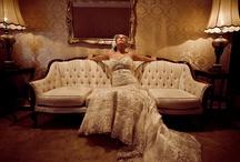 Venues  / by Be U Weddings