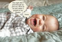 NICU, Preemies / NICU, Preemie, micro preemie, sewing, knitting, creative giving, crocheting, twins, TTTS, NILMDTS, CLIMB, prematurity, Premature babies, March of Dimes, angel babies