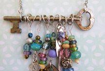 beads n stuff