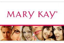 100 - MARY KAY
