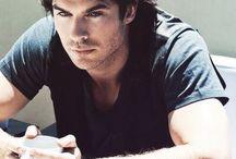 so hot !!