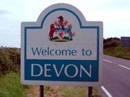 Devon / by Attic Designs Loft Conversions