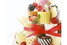 Roll Cake JP