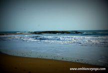 Beaches Around the World / beaches around the world