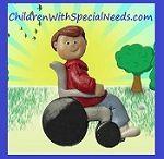 Special Needs Resources