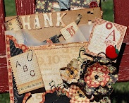 #Scrapbook Trends / by Karen Conner
