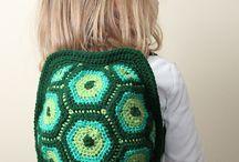 kids - backpack