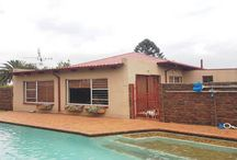 Our Roodepoort Property Listings