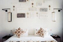 Ethio Beauty: Interior Design