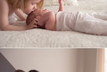 Детские и семейные фото