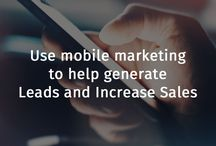Mobile App Marketing In Delhi