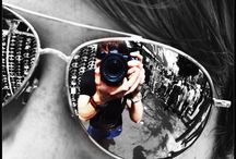 Awesome Photography :)