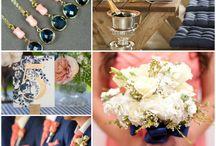 wedding themes summer