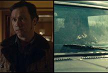 """Jeffrey Donovan - Fargo 2x07 - Did You Do This? No, You Did It! / """"Haben Sie das gemacht? Nein, haben Sie!"""""""