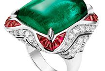 More ring / by KING LI