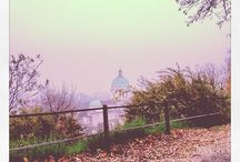 Brescia / A soli 25 minuti di automobile dall'Hotel Mayer & Splendid, Brescia è una città ricca di storia, di architettura e di arte.