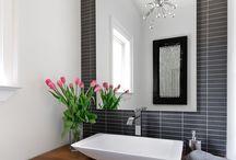 Vavaanice_Salle_de_bains