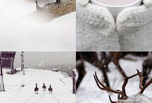 White - Wit / Wit allerlei, abstract, winter, woman and men, children, clothes, snow, animals, fantasy, magic, shoes, bags, interieur homes, etc.etc.