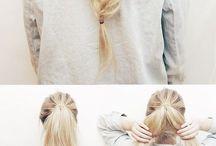 Hair ll