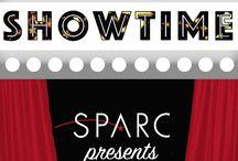 Showtime / Showtime
