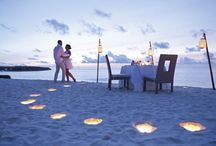 Maldive / Vivi la bellezza del mare