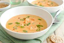 Yummy Recipes!  / by Kari Danielle
