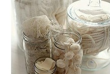 Yummy Crafts! / by Marci Johnson