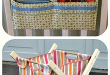 baby deco ideas