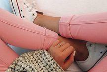 Favorite :-D