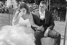 Tips & Tricks voor je bruiloft
