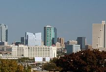 Fort Worth, Texas / Information for fitness, recreation and food reviews for the city of Fort Worth, Texas. (Including locations in Dallas and the surrounding metropolitan areas)