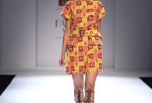 WIFW SS 14 Day 2 - Pia Pauro