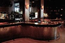 My Travels & Restaurants- Florida / by Jennifer Lang