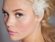 Make up / by JoAnne Box