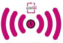 L'Ora del Tech - interviste dal mondo del web / Rubrica di approfondimenti dal mondo del web e delle nuove tecnologie dal nostro canale Spreaker https://www.spreaker.com/user/workwidewomen