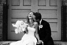 Morgan and Dacey~wedding pics❤️