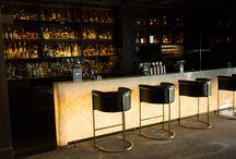 The Lobby Cucina + Bar / Our new Lobby Cucina & Bar.  http://www.thelobbycucina.com.au