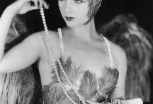Fashions/Pearls