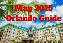 May 2015 | Things To Do