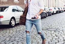 Personal fashion
